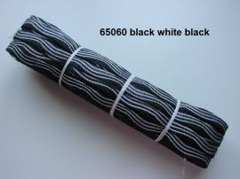 65060blackwhiteblack