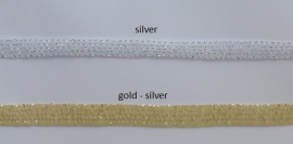 64065_silver