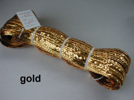 86149_gold