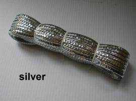 86149_silver