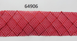 64906red