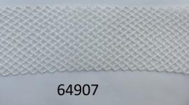 64907d