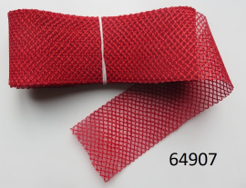 64907red